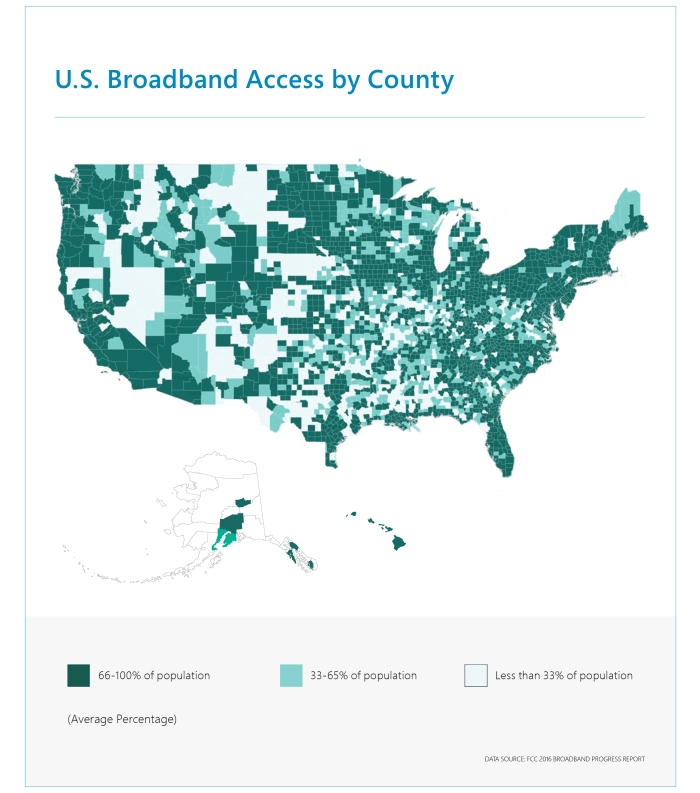 1_US_broadband_map