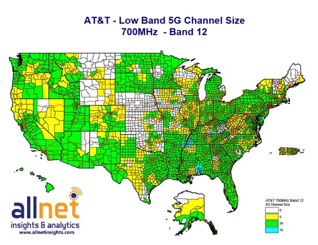 ATT_5G_Lowband_Band_12_1024x1024