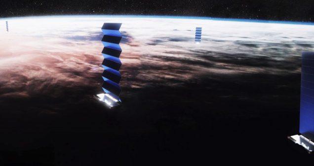 Starlink-solar-array-deploy-SpaceX-pano-3-crop-2-1024x543