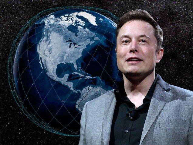 Elon_starlink_photo